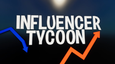 Influencer Tycoon