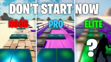 Don't Start Now - Duo Lipa