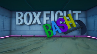 BOXFIGHT BASH FFA