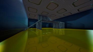 Cubiqq's 1v1 Boxfight