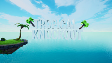 Tropical Knockout