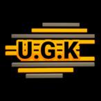 u_got_knockd