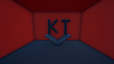 KT 1V1 BUILD FIGHTS