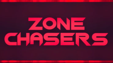 ZONE CHASERS
