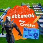ekkam04