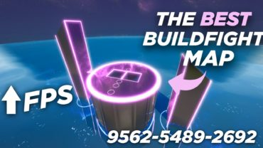 BuildFight 1v1 Z69