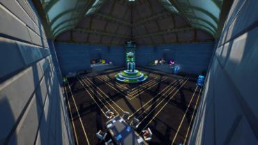 ANG-Z's Casual Matchmaking Hub