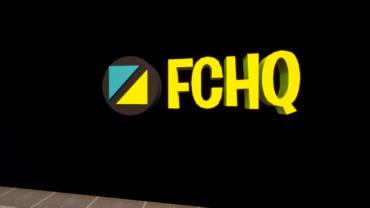 FCHQ MM Art