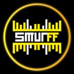 Smurff