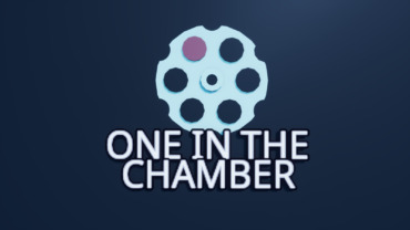 One in the Chamber: Apartments