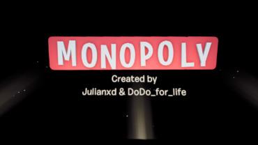 💰 MONOPOLY 💰
