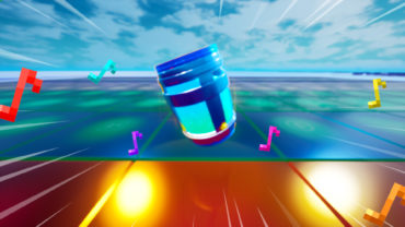 Chug Jug With You (FULL) Fortnite Music
