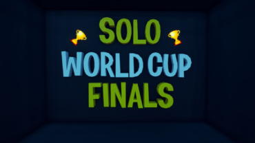 🏆WORLD CUP FINALS🏆-matchmaking