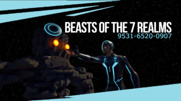 Beasts of The 7 Realms