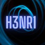 h3nr1