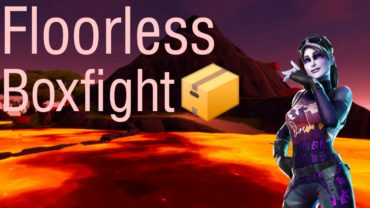 maro295 floorless boxfight 50 players