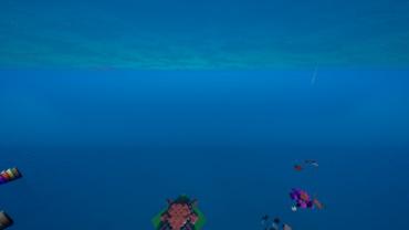 ANALOG Box-Fight By Horizon-Creative!