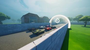 RX Racing