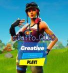 ciuffo_0110
