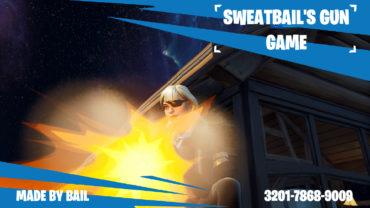 SweatBail's Gun Game | Version 01.01