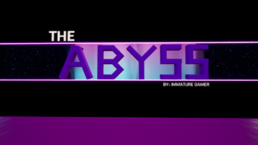 THE ABYSS: 1V1 Tournament