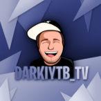 darkiytb_tv