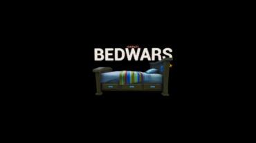 Bedwars | Fortnite Edition 2.0