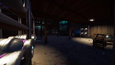 Slurpy Farms Zombies