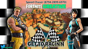 Speed Chaser: Crazy Desert Racing