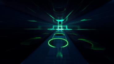 Mclovins Neon Funrun