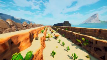 50 level theme deathrun