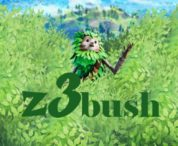 Bushwookiealex7