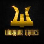 Worrior54321