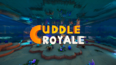 Cuddle Royale