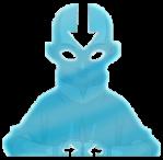 avatarnate