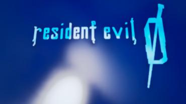 RESIDENT EVIL 0 - Remake Singleplayer