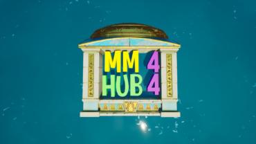 MM Hub franastro44