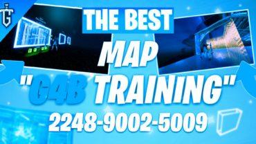 G4B Training