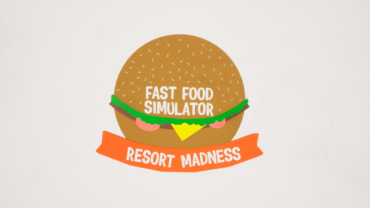 Fast Food Simulator: Resort Madness