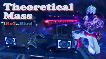 Theoretical Mass