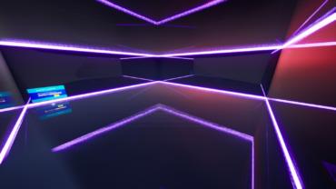 ajaxfortnite's clean box pvp