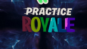 Practice Royale🎯