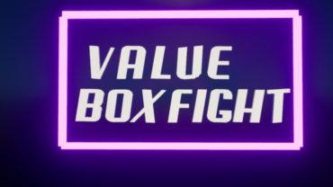 Value Boxfight