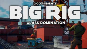 Big Rig (Domination)