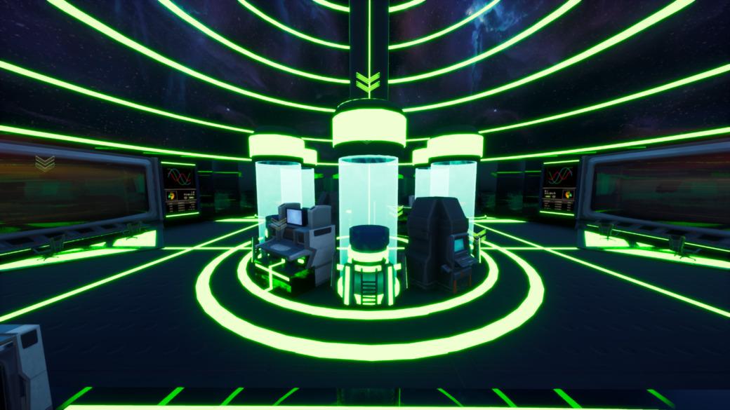 Fortnite Creative Area Code Area 52 Hide And Seek Mtl Rellik Fortnite Creative Map Code