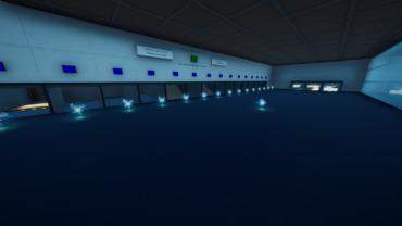 Raider's Piece Control Practice Map!