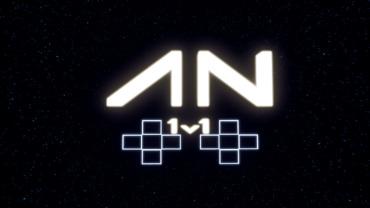 Arctic Team Zonewars [1V1 FILL]