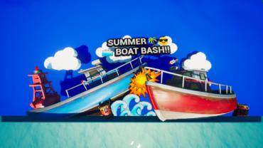 🌴😎SUMMER BOAT BASH!!🔥