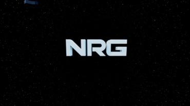 NRG BOX FIGHTS