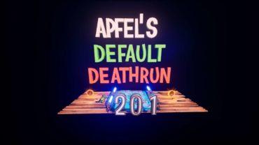 🧿🍎 201 LEVEL DEFAULT DEATHRUN NEW 🏆🥇
